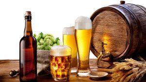 Реестр производителей пива