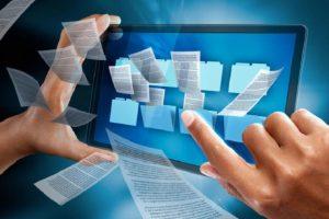 Новые технологии теперь и в системе аккредитации