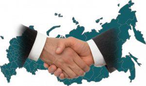 Таможня и Росаккредитация расширяют сотрудничество