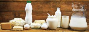 «Меркурий» навис над готовой молочной продукцией