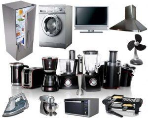 На рассмотрение вынесен проект перечня подконтрольной продукции для ТР ЕАЭС 048