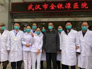 Россельхознадзор ввел запрет на ввоз из Китая экзотических животных