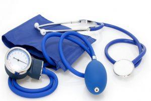 Изменение требований к производителям медицинских изделий