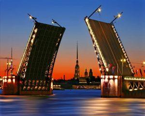 Центр сертификации Санкт-Петербурга