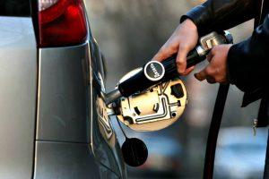 Дизельное топливо, соответствующее стандартам Евро 4