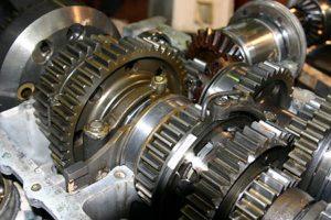 Сертификация промышленного оборудования в России
