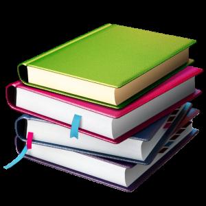 Сертификация книг