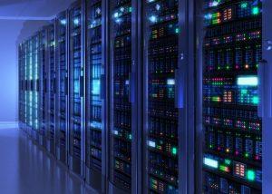 Сертификация серверов
