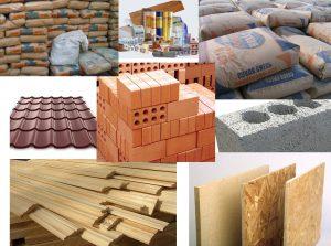 Сертификация строительной продукции по ГОСТ Р