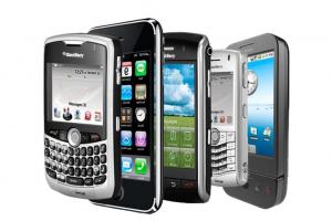 Сертификация телефонов