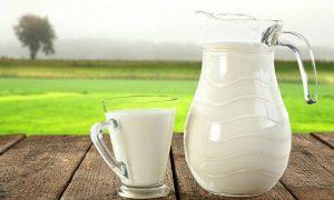 Технический регламент на молоко
