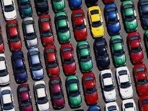 Услуги по сертификации автомобильных изделий