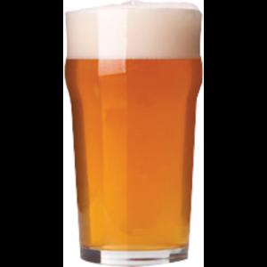 Сертификат на пиво