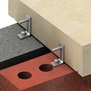 Сертификат соответствия строительных материалов