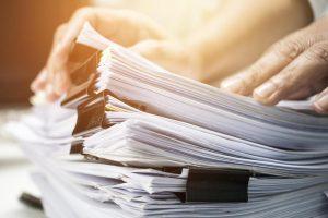 Могут ли быть одинаковыми номера разрешительных документов?