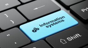 Сертификация информационных систем
