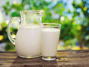Обновлены требования к восстановленному молоку