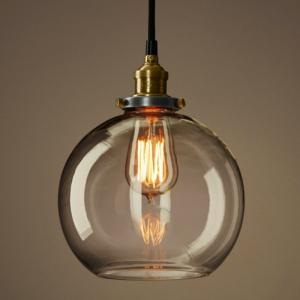 Возрос контроль проверяющих органов за качеством осветительного оборудования