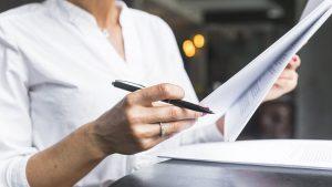 Новые требования к аккредитованным органам