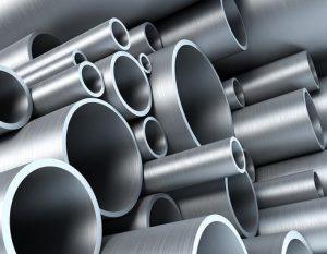 Сертификат соответствия на трубы стальные